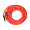 Thermadyne, TurboTorch AH-24 Acetylene 24ft. Hose, 0386-1091