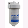 Aqua-Pure(CUNO, 3M), Filter Systems, AP200