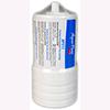 Aqua-Pure(CUNO, 3M), Filter Cartridges, AP217