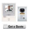 AIPHONE, JFS Enhanced Boxed Sets, JFS-2AEDF - Get a Quote