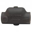Watts, Series AS, 2 AS-M1 (0858538)