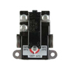 Knox, Upper Thermostat WO/High Limit, T-4100