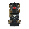 Knox, Upper Thermostat With High Limit, WH10-4