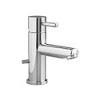 American Standard,  Serin Single Control Lavatory Faucet, 2064.101.002