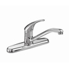 American Standard, Colony Soft Single Control Kitchen Faucet, 4175.500.002
