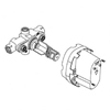 American Standard, Thermostatic Rough-In Valve, R530