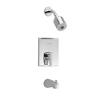 American Standard, Studio FloWise Bath/Shower Trim Kit, T590.508.002
