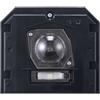 AIPHONE, Camera Module, GT-VA - Get a Quote