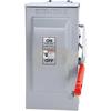 Siemens, Disconnect Switch, HNF361RPV