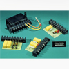 ASCO, 445613-001, Control Module Conversion Kit for 917,918, 47L