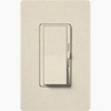Lutron, Diva, CL Dimmers for Dimmable CFL & LED Bulbs, DVSCCL-153P-LS