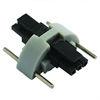 DanaLite, End-to-End Connector, DL102EE