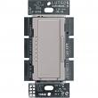Lutron, Maestro CFL/LED Dimmer, MACL-153M-GR
