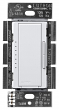 Lutron, Maestro CFL/LED Dimmer, MACL-153M-PD