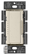 Lutron, Maestro CFL/LED Dimmer, MACL-153M-ST