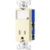 Cooper Wiring Devices, TR7735LA-BOX