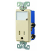 Cooper Wiring Devices, TR7735V-BOX