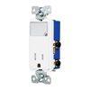Cooper Wiring Devices, TR7735W-BOX