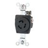 Cooper Wiring Devices, CWL715R