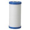 Aqua-Pure(CUNO,3M), Filter Cartridges, AP810