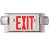 AstraLite, Exit Emergency Combo, EEU-2-16-R-W