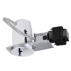 """Halo Lighting, 3"""" Non-Insulated Recessed Housing, H36LVRTAT"""