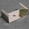 Wiremold, 2000 Series Fittings & Accessories, Mounting Clip, AL2003
