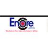 Encore Lighting,  Exit Batteries,  50-1002
