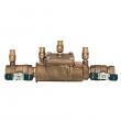 Watts, Series LF007, LF007M1-QT (0063235)