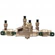 Watts, Series LF009, LF009M3-QT (0391003)