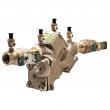 Watts, Series LF909, 3/4 LF909-QT (0391008)