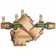 Watts, Series LF909, 1 1/2 LF909M1-QT (0391011)