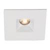 WAC Lighting, Led 2 In Open Trim Downlight, HR-LED251E-W-WT