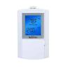 EASYHEAT, Programable Thermostat 120 / 240, FGS