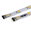 WAC Lighting, Pro 5 Foot LED Tape Light, LED-T2435-5-WT
