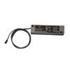 WAC Lighting, Remote Class 2 AC Transfomer, EN-24100-RB2-T