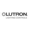 Lutron, Nova T Wallplates, NT-R3R3-FB-BR