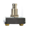 Selecta, On/OFF Push Button Switch, SS228-BG