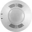 Cooper Controls, MicroSet Ultrasonic Ceiling Sensor Low Voltage, OAC-U-0501-R