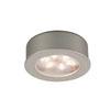 WAC Lighting, LEDme® Button Light, HR-LED87-WT