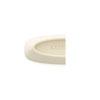 Lutron, Skylark Replacement Knobs, 280294125