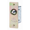 Leviton Light Switch, Doorjamb Switch with Jam Box, Single-Pole - Commercial Grade