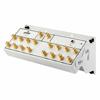 Leviton, Premium CATV Modules, 47693-16P