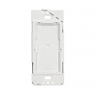 Lutron, Pico Wireless Control Wallbox Adapter Kit, PICO-WBX-ADAPT