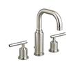 American Standard Bathroom Faucet, 2064.831.295
