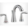 American Standard Lavatory Faucet, 7186.811.002