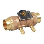 Watts, Series LFCSM-61-S, 3/4 LFCSM-61-M1-S (0856810)