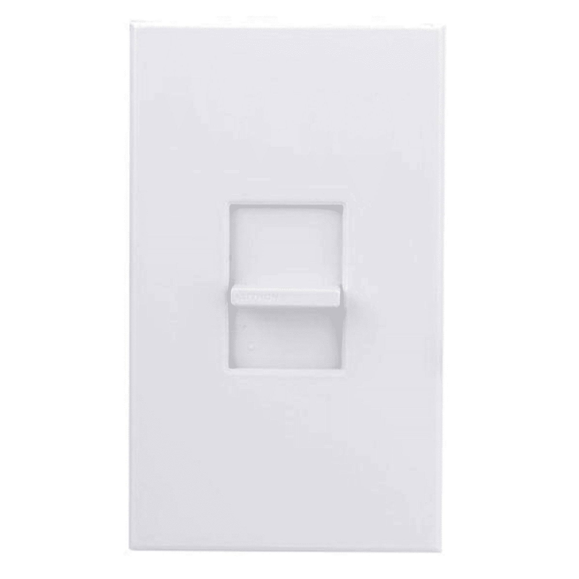Lutron, NTCL-250-WH