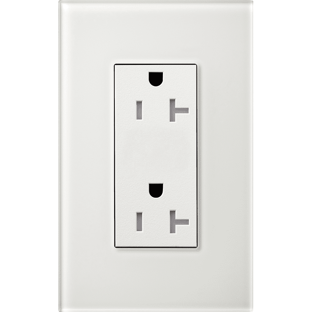 Lutron, LTR-F20-TR-CWH