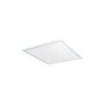 RAB, EZPAN2X2-40/D10 40W Dimmable Led Panel